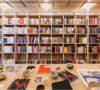 7-librerias-muy-originales-en-la-cdmx-que-no-conocias