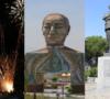 estos-son-los-monumentos-mas-feos-de-la-cdmx
