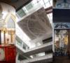 museos-en-cdmx-para-conocer-historia-y-cultura-de-otros-paises