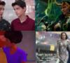 historias-y-orgullo-loki-y-otros-personajes-lgbt-en-disney