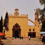de-santa-julia-a-mixquic-ruta-de-barrios-magicos-en-cdmx