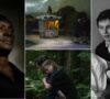el-40-foro-internacional-de-cine-llega-a-la-cineteca-%f0%9f%a4%a9