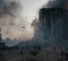 world-press-photo-2021-historias-de-conflicto-y-esperanza