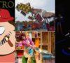 10-actividades-para-ninos-en-verano-teatro-cine-y-expos-%f0%9f%a5%b3