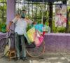 historias-sobre-ruedas-comida-de-calle-en-bici