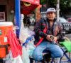 en-la-cdmx-se-trabaja-en-bicis-y-triciclos-fotogaleria