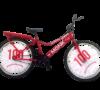 apuntate-y-consigue-una-de-las-100-bicis-para-tlahuac-%f0%9f%98%b1