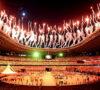 7-momentos-entranables-de-las-inauguraciones-olimpicas