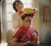 4-peliculas-de-frida-kahlo-para-recordarla-vida-amor-y-dolor
