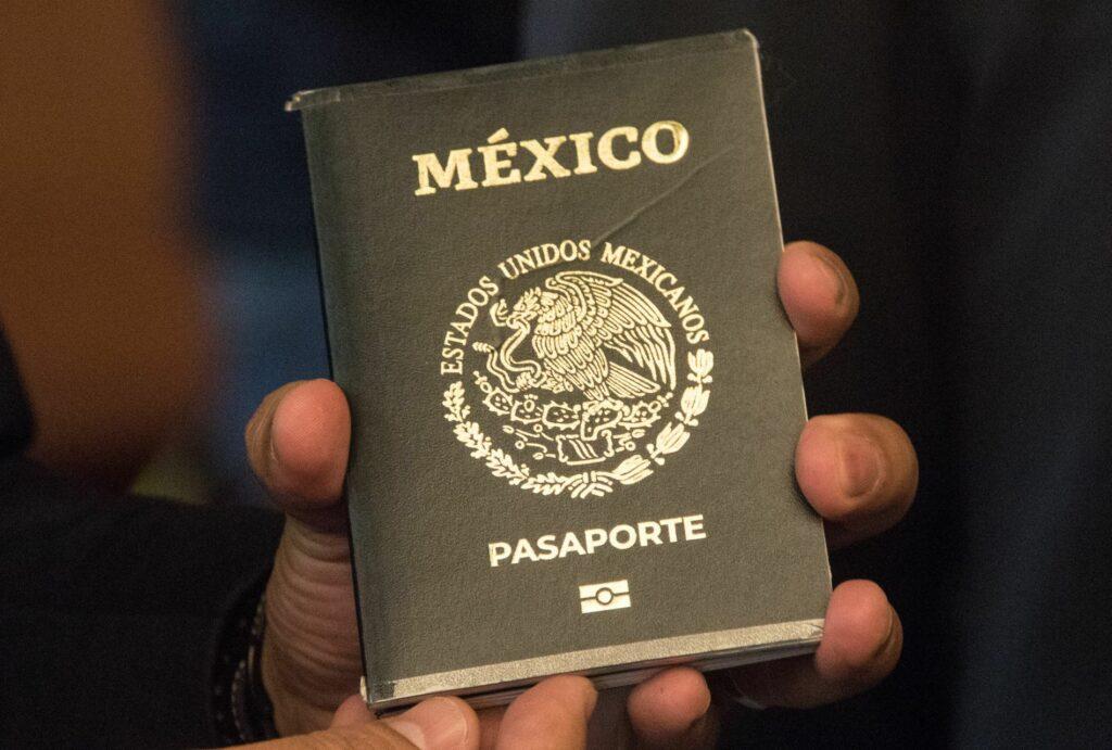 es-oficial-ya-podras-tramitar-el-pasaporte-electronico