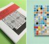 colorea-la-cdmx-mosaicos-y-herreria-de-las-casas-chilangas-%f0%9f%93%9a