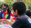 escuela-de-las-mariposas-un-aula-para-ninos-que-viven-en-la-calle