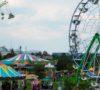 ultimos-dias-para-lanzarte-a-la-feria-del-parque-bicentenario