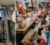 roberto-colecciono-miles-de-juguetes-y-fundo-un-museo-en-cdmx