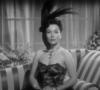 conoce-a-las-8-femmes-fatales-mas-duras-de-la-historia-del-cine-mexicano