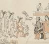 malinche-moctezuma-y-otras-leyendas-negras-de-la-conquista-de-mexico