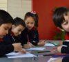 3-escuelas-con-modelos-educativos-para-la-nueva-normalidad