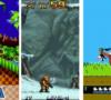 9-videojuegos-clasicos-que-puedes-bajar-en-tu-cel-en-corto