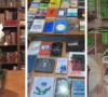 6-librerias-independientes-para-perderte-entre-letras-en-la-ciudad