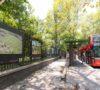 date-el-rol-por-estas-5-exposiciones-al-aire-libre-en-cdmx
