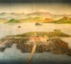 vida-en-tenochtitlan-como-eran-las-ceremonias-en-el-templo-mayor