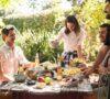 miller-high-life-esta-premiando-a-las-fotos-mas-creativas-para-armar-tu-beer-garden