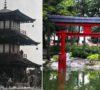 historia-de-la-antigua-pagoda-en-la-colonia-country-club-%e2%9b%a9%ef%b8%8f