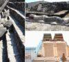 asi-era-la-vida-en-la-antigua-tenochtitlan