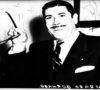 la-historia-de-bernabe-jurado-el-better-call-saul-mexicano