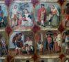 amor-y-sexo-en-la-antigua-y-muy-noble-ciudad-de-mexico