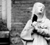 historias-de-emparedamientos-y-fantasmas-en-conventos-de-la-cdmx