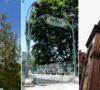 10-monumentos-de-otros-paises-en-la-cdmx-%f0%9f%97%bc%f0%9f%8f%af