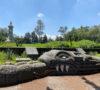 museo-jardin-del-agua-un-lugar-secreto-en-chapultepec-%e2%9c%a8