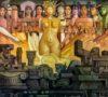 rivera-tamayo-siqueiros-murales-en-6-museos-de-la-cdmx