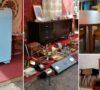 6-tianguis-de-muebles-para-tunear-tu-depa-%f0%9f%98%8e