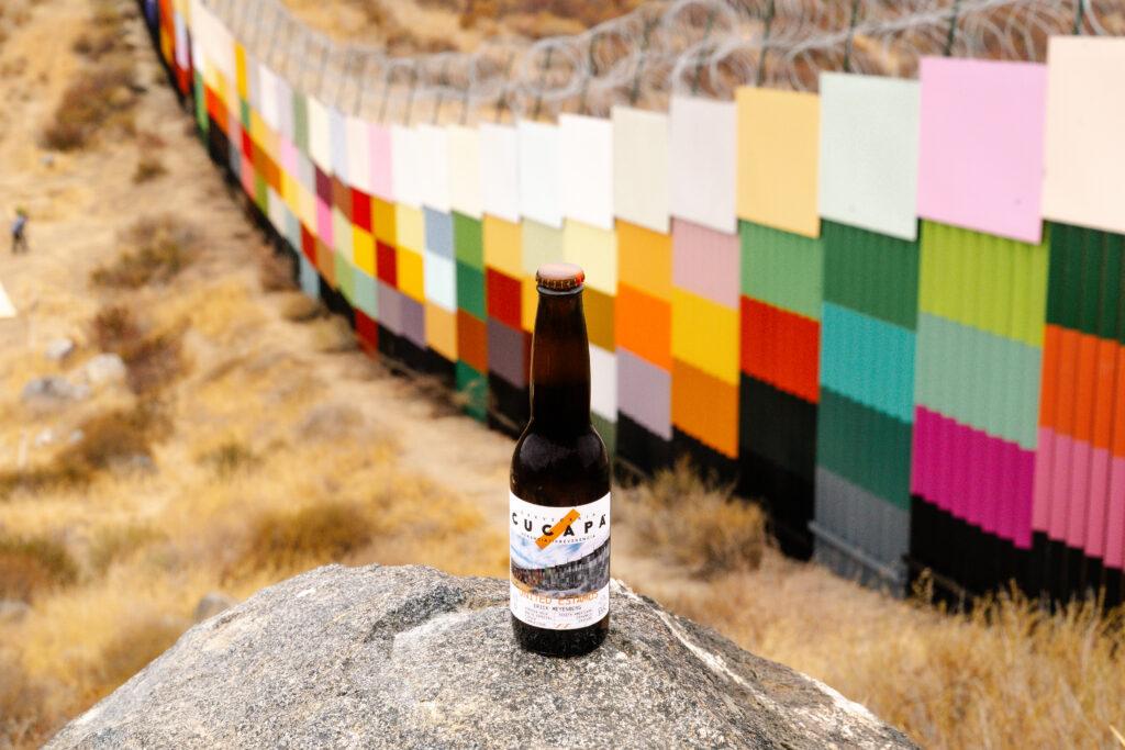 erick-meyenberg-el-artista-chilango-que-pinto-el-muro-fronterizo-en-favor-de-la-naturaleza
