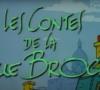 asi-son-los-verdaderos-cuentos-de-la-calle-broca-de-pierre-gripari-%e2%9c%a8