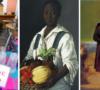 las-fiestas-patrias-no-serian-iguales-sin-los-sabores-y-personas-afromexicanas