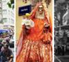 el-origen-de-las-calles-mesones-republica-de-chile-y-jesus-maria-del-centro-historico