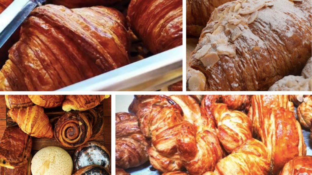 bon-appetit-6-increibles-panaderias-francesas-en-la-cdmx-%f0%9f%a5%90%e2%9c%a8