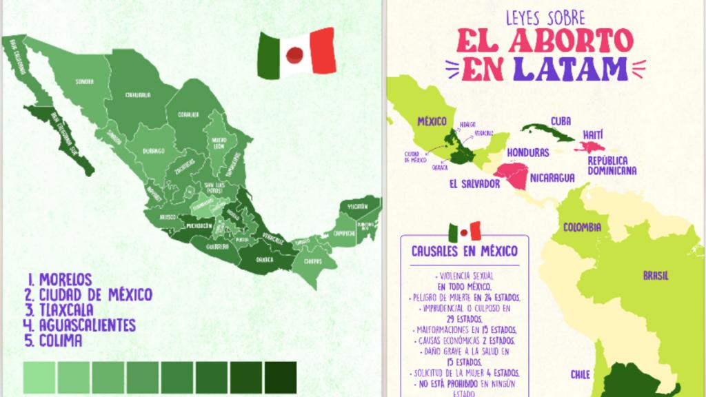 conoce-el-estado-de-los-derechos-sexuales-y-reproductivos-en-mexico-con-este-mapa
