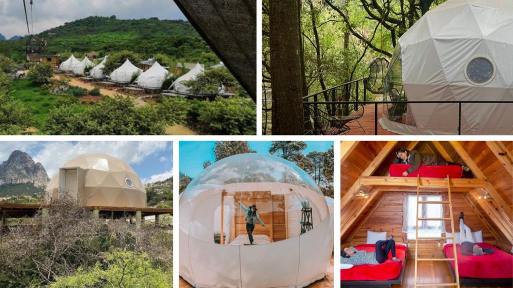 6-lugares-para-hacer-acampar-con-todas-las-comodidades-cerca-de-la-cdmx