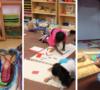 montessori-waldorf-y-pikler-pedagogias-alternativas-para-los-mas-pequenos