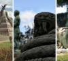 ya-los-conoces-7-monumentos-a-personajes-indigenas-en-la-cdmx
