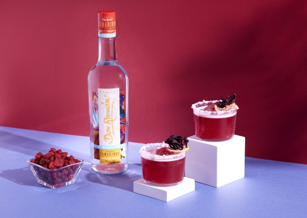 4-cocteles-para-celebrar-a-mexico-como-se-debe