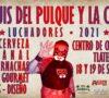 ya-se-armo-el-tianguis-de-pulque-cerveza-y-lucha-libre-en-tlatelolco