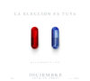alucinante-lanzan-el-trailer-oficial-de-matrix-4-resurrections