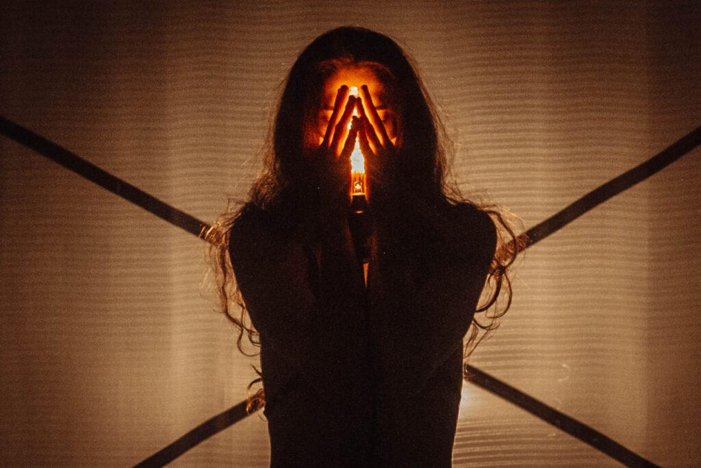 luz%c3%b7cuerpo-una-propuesta-escenica-para-transformar-el-arte-occidental