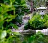 echa-el-rol-romantico-en-estos-5-parques-surenos-de-la-cdmx-%f0%9f%8c%b2%f0%9f%8c%ba