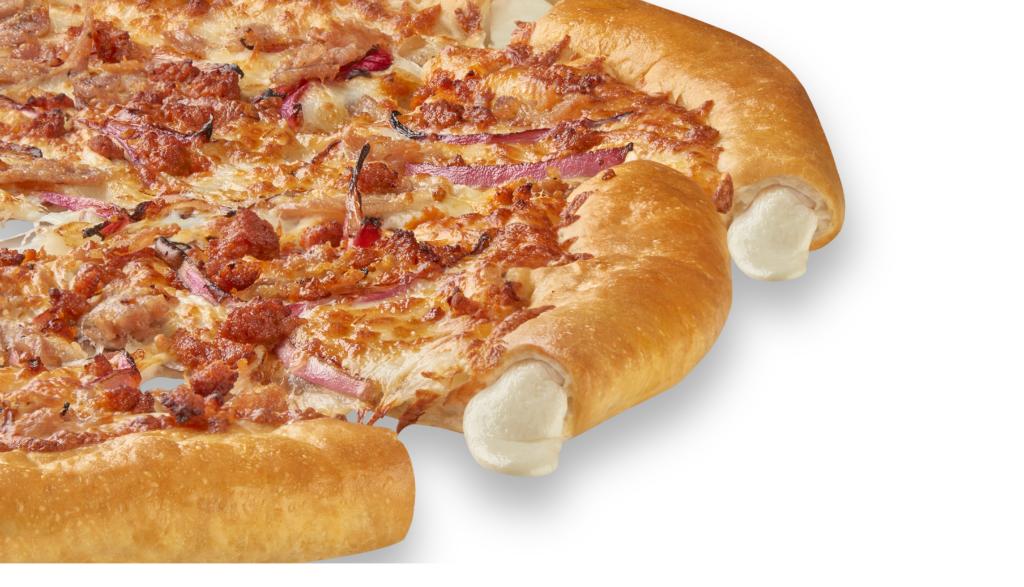 ya-probaste-la-pizza-tlayuda